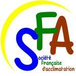 cropped-1-Logo-SFA-151214.jpg